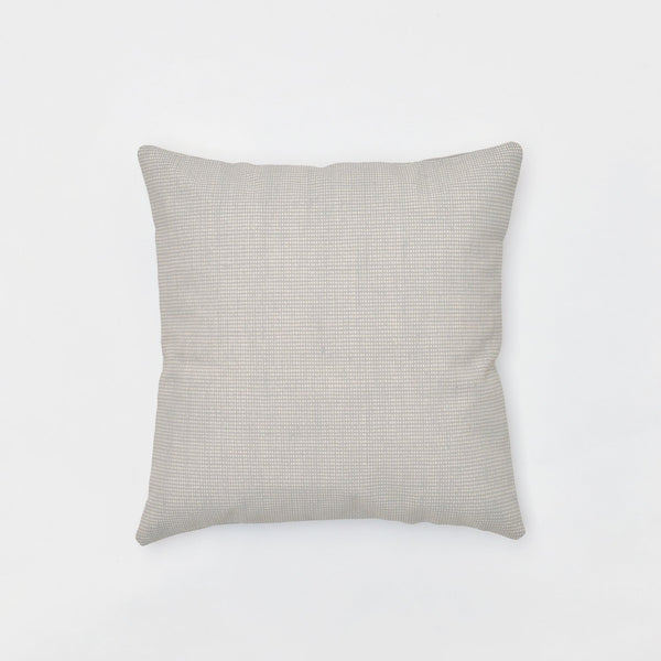 Fog Pop Pillow