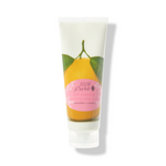 Pink Grapefruit Nourishing Body Cream
