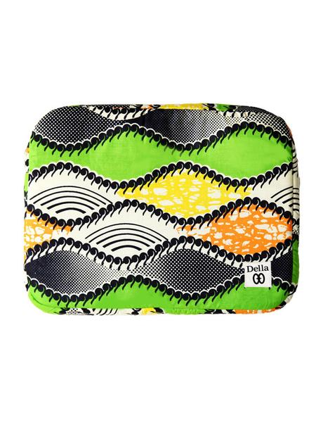 "Etcetera 13"" Macbook Case"