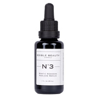 No. 3 Exotic Goddess Ageless Serum