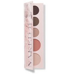 Fruit Pigmented® Pretty Naked II Palette