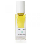 Detox Balancing Facial Oil (Travel-Size)