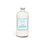 Refresh Sea Bath [eucalyptus + peppermint] 32 oz