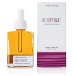 Rejuvenate Restorative Facial Oil