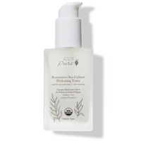 Restorative Sea Culture Hydrating Toner