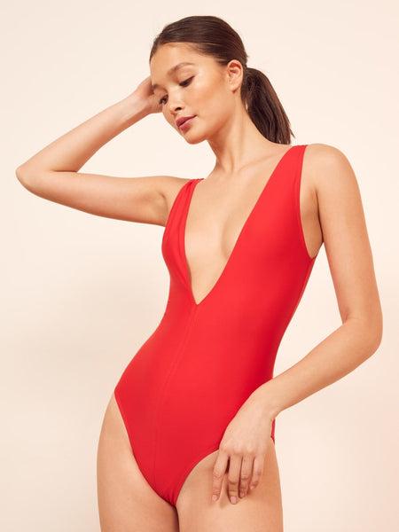 Riviera One Piece