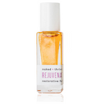 Rejuvenate Restorative Facial Oil (Travel-Size)