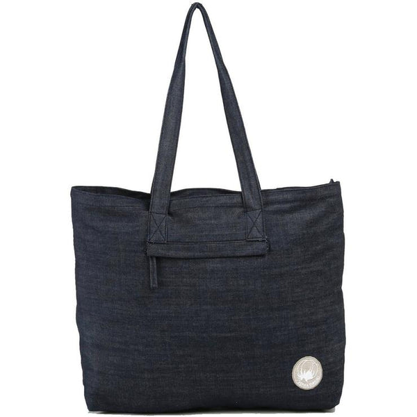 Lupa Tote Bags - Large