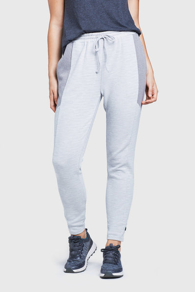 Axis Sweatpant