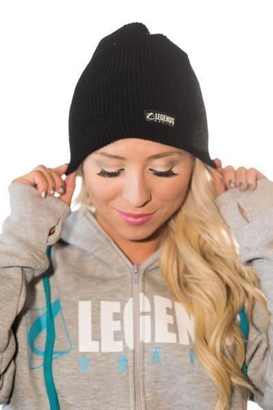 Legends Beanie