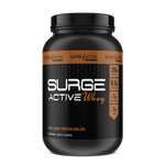 Surge Active Whey Protein