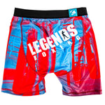 Men's Speedbag Boxer Brief