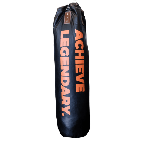 Legends Heavy Bag