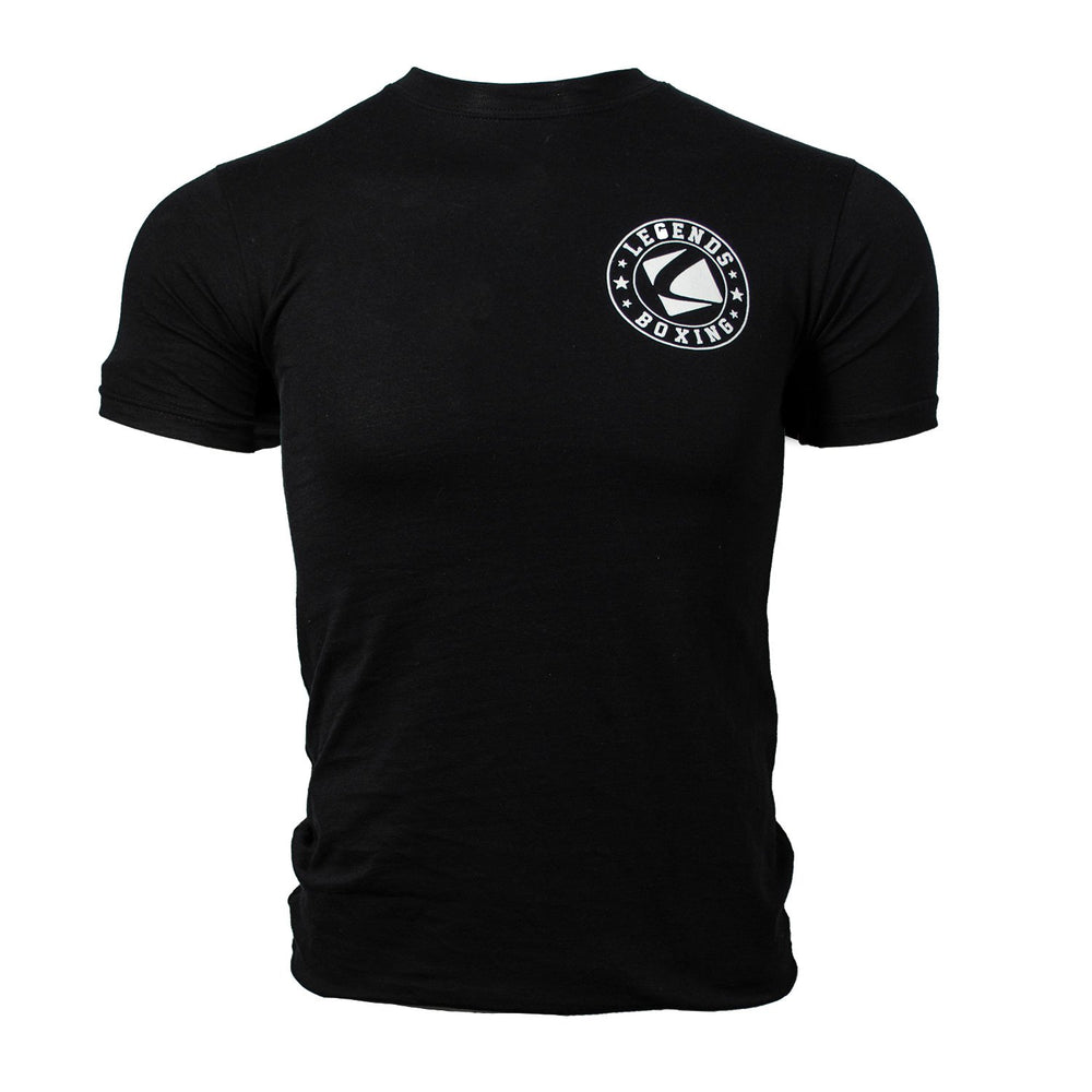 Legends Fighter T-Shirt