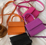 Mini Chic Handbag