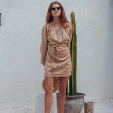 Load image into Gallery viewer, west_of_the_waves_amalfi_dress