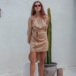 west_of_the_waves_amalfi_dress