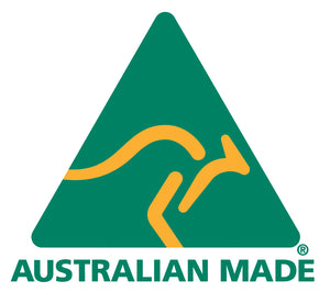 West_of_the_Waves_Australian_Made