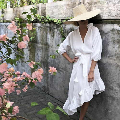 west_of_the_waves_ava_linen_dress