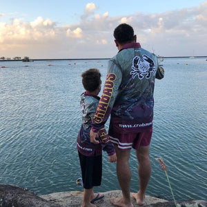 crabaus_long_sleeve_qld_maroons