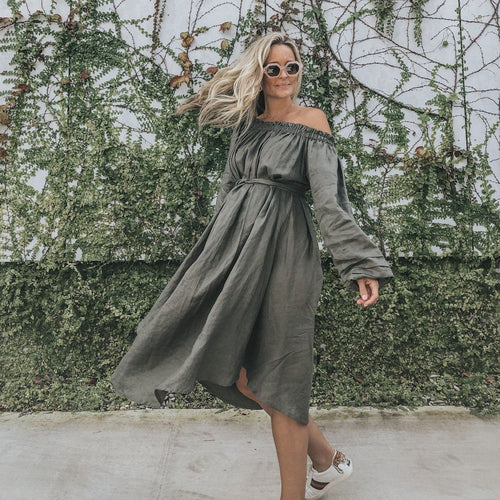 west_of_the_waves_andi_linen_dress