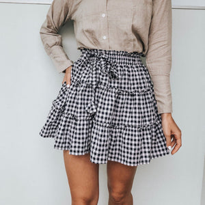 west_of_the_waves_zanzibar_skirt