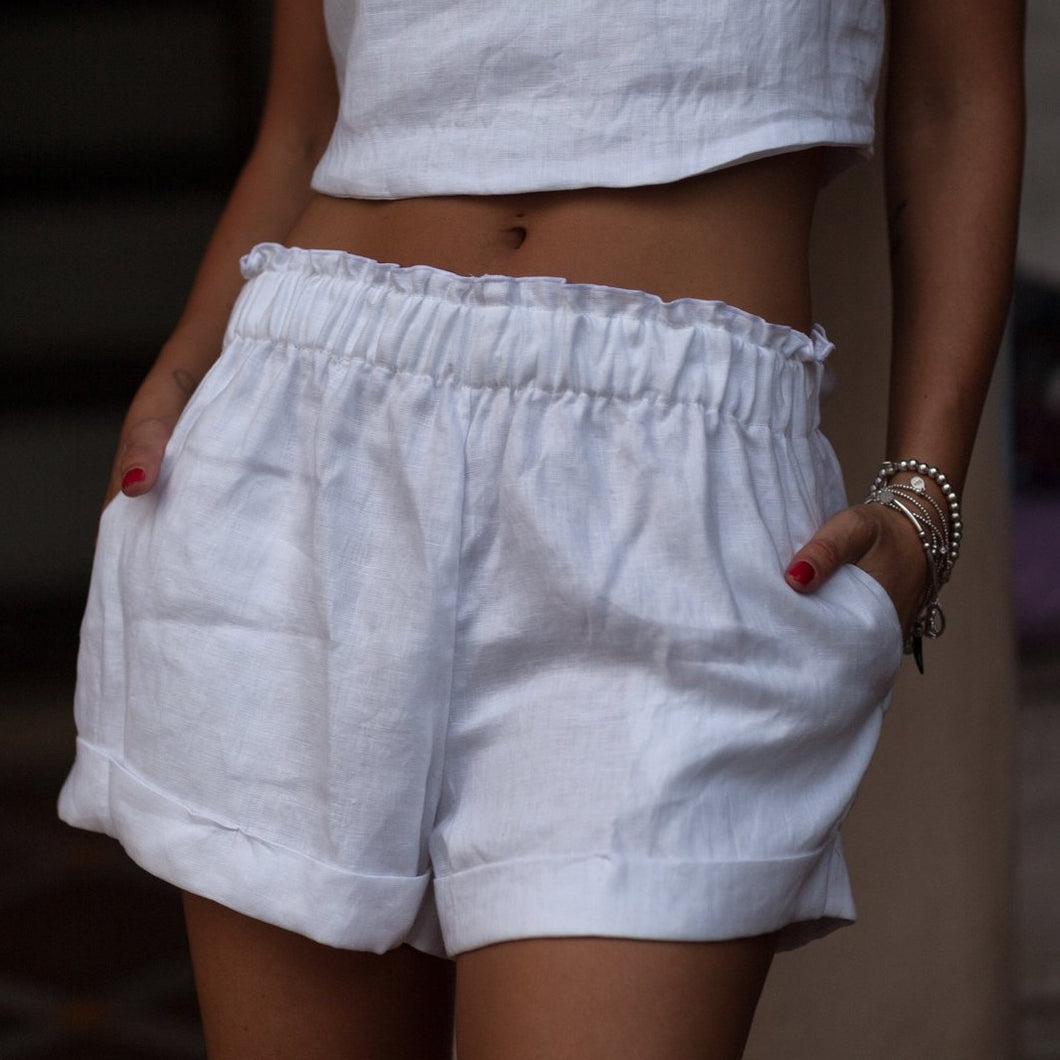 west_of_the_waves_zoe_shorts