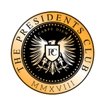 The President's Club Official