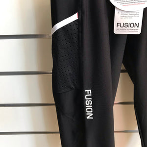 Fusion - C3 3/4 Tights - Løbexperten