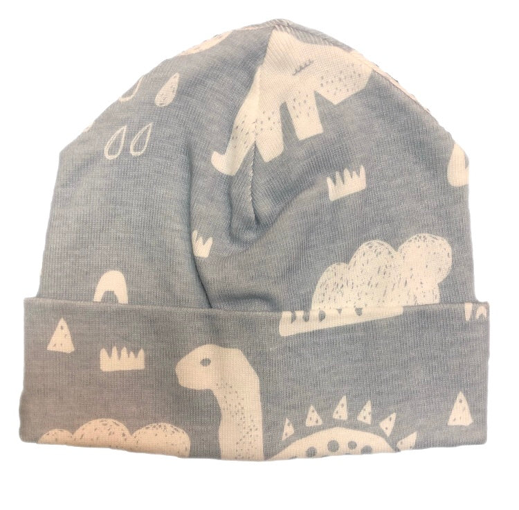 Tesa Babe Dino Mountain Hat