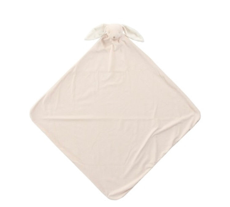 Angel Dear Nap Blanket - Bunny