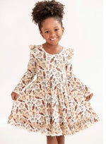Charlie's Project Vintage Nutcracker Hugs Collection Dress