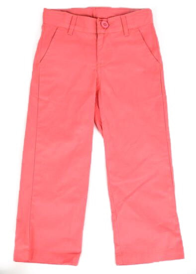 Southbound Persimmon Boys Pants