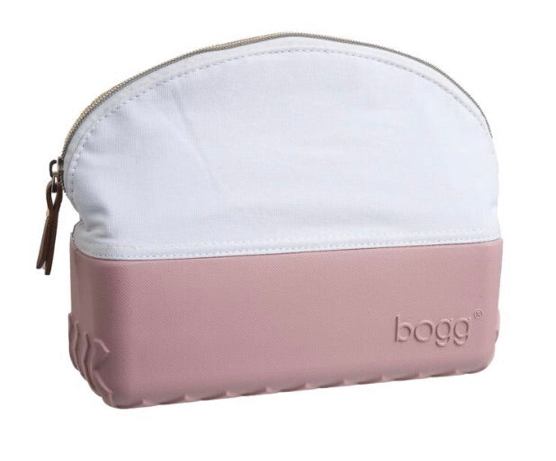 Bogg Bag - Cosmetic Bag - Blush