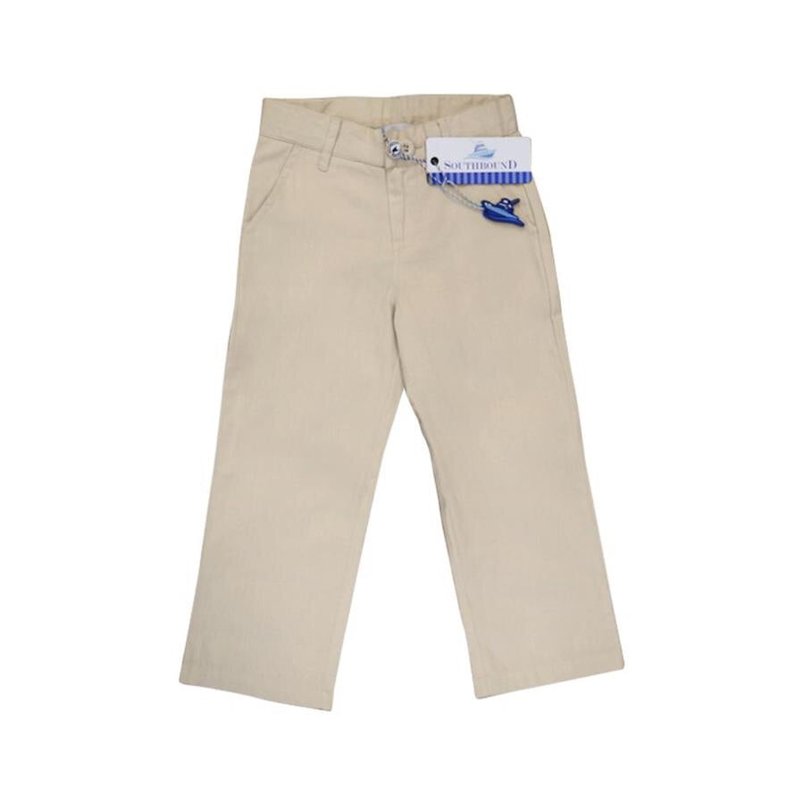 Southbound Boys Khaki Pants