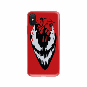 Carnage - Phone case - fastandtune