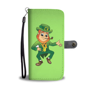Howdy - Wallet case - fastandtune