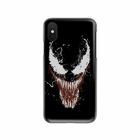 We are Venom - Phone case - fastandtune