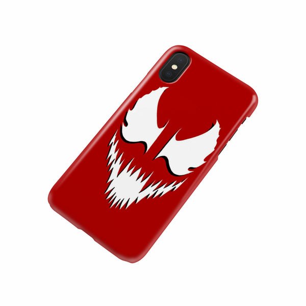 There's Gonna Be Carnage - Phone case - fastandtune