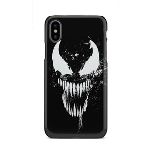 Angry Venom - Phone case - fastandtune