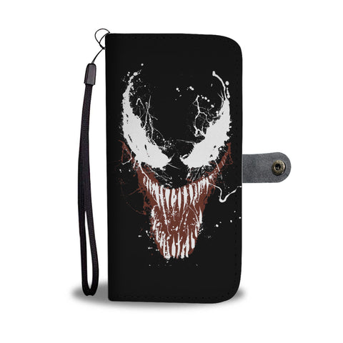 We Are Venom - Wallet case - fastandtune