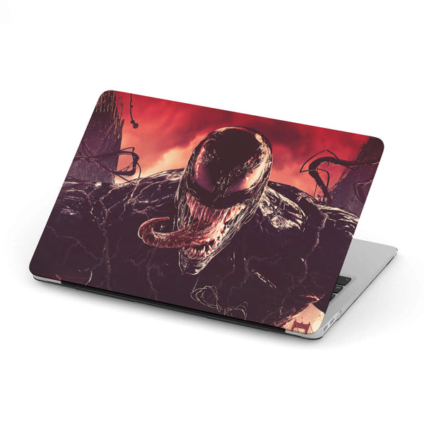 Come Here - MacBook case - fastandtune