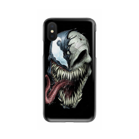 Ready to Die? - Phone case - fastandtune