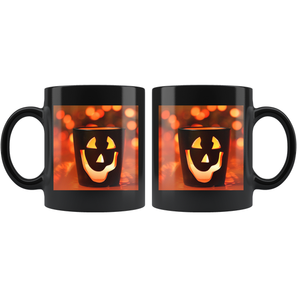 Happy Mug - Mug - fastandtune