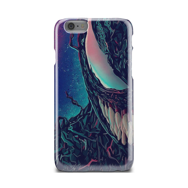 Venom art - Phone case