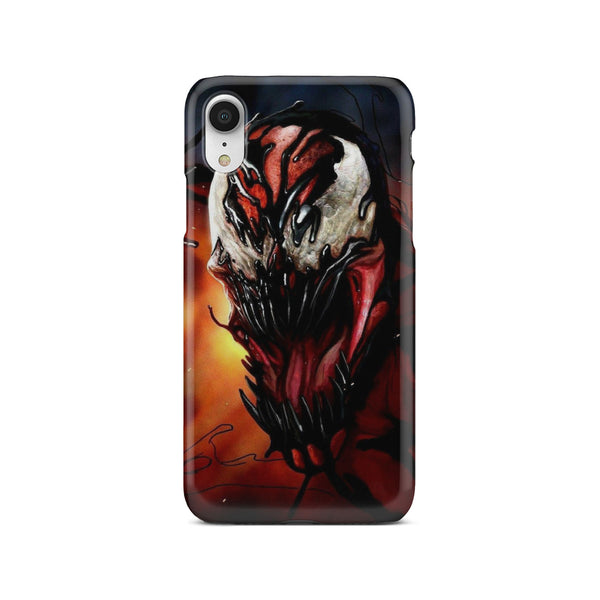 Sick Carnage - Phone case