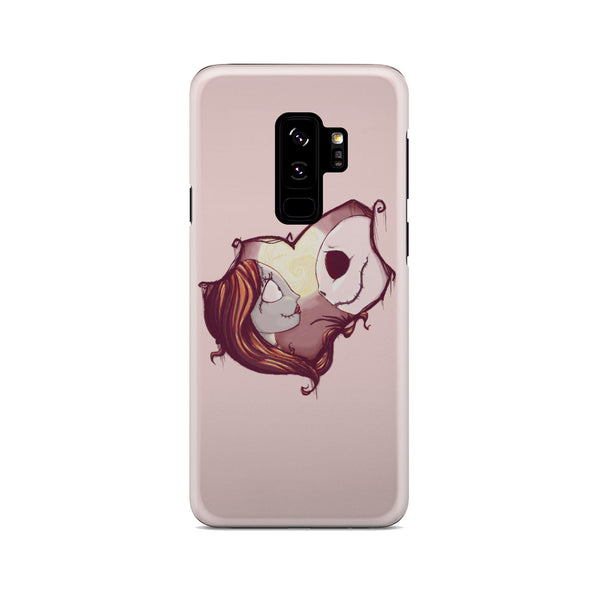 Loves Happens Here - Phone case - fastandtune