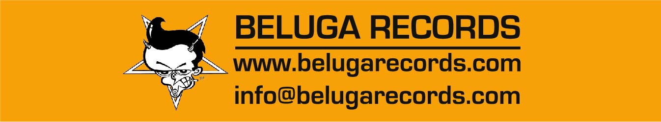 Beluga Records