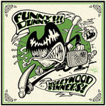 Funny Dunny, Hollywood Sinners – Funny Dunny / Hollywood Sinners