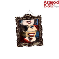 ASTEROID B612 - Singles Collection vol. 1